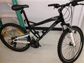 SCHWINN Mountain Bicycle S-25
